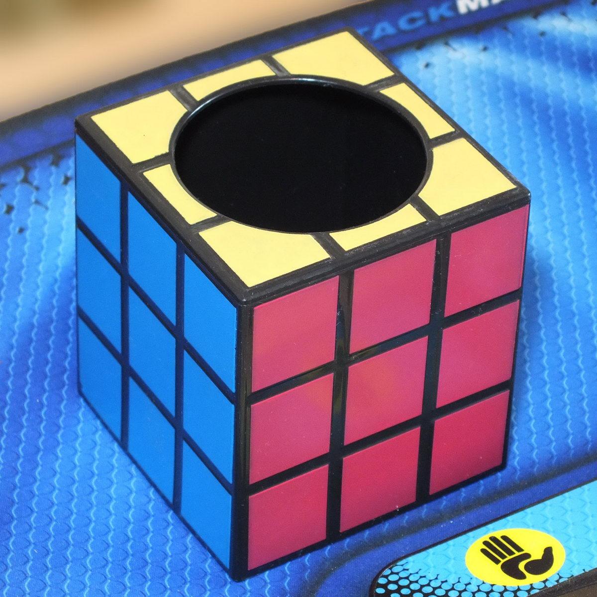 """Органайзер """"Кубик Рубика"""""""