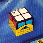 Fangshi Shishuang black