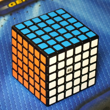 Moyu Aoshi 6x6 black