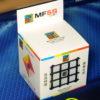 Moyu MF5S 5x5 black