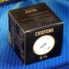 Moyu MoHuan ShouSu ChuFeng 3x3 stickerless