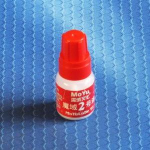 Смазка Moyu v2 5ml