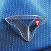 Подставка для кубиков прозрачная