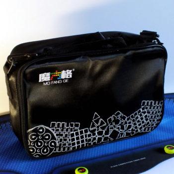 Большая сумочка MoFangGe M-Bag