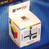 Moyu MF2s 2x2 black